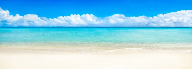 Blissful Beaches in the Bahamas to Visit with your AvYacht