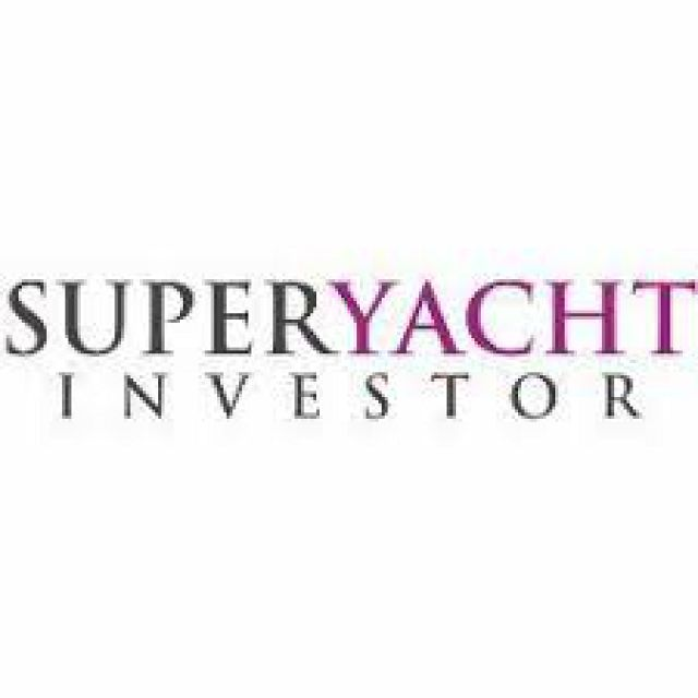 AvYachts enters new fractional yachting partnership
