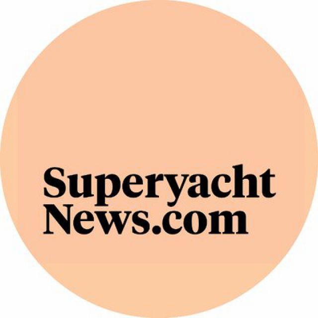 Miami Boat Show / 2017 / live blog